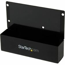 StarTech.com SATA to 2.5in or 3.5in IDE Hard Drive Adapter for HDD Docks - 1 x 3