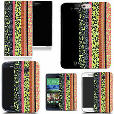 art case cover for many Mobile phones -  karma silicone gel