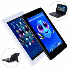 New 9'' inch Google Android Tablet PC Quad Core 8GB Bundle Keyboard Case XGODY