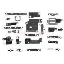 For iPhone 6 7 Plate Board LCD Screen Holder Inner Metal Backplate Kit Set