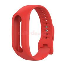For Tomtom Touch Smart Fitness Watch Soft Band Strap Replacement 16mm Width