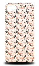 FASHION HIGH HEELS PATTERN 1 HARD CASE COVER FOR APPLE IPHONE 7