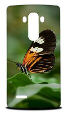 BUTTERFLY 2 HARD CASE COVER FOR LG G4