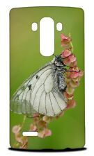 BUTTERFLY 10 HARD CASE COVER FOR LG G4