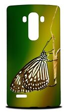 BUTTERFLY 18 HARD CASE COVER FOR LG G4