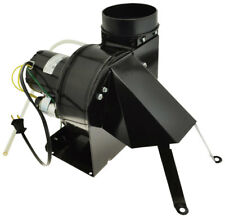 SP11608 Blower 75 Gallon Residential Or Commercial Rheem/Ruud FREE Next Day Air