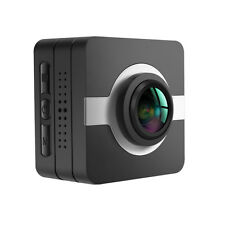 4K Mini WIFI Action Sports Camera Ultra HD Waterproof Video Recorder DVCamcorder