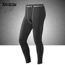 Thermal Underwear Pants Elastic Force Long Johns Warm FastDry Technology Surface