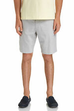 NEW Sportscraft MENS Benny Short Shorts