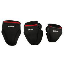 DSLR Camera Pouch Bag Waterproof Shockproof Protective Cover for Canon Nikon