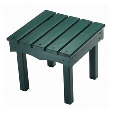 Little Colorado Childs Adirondack End Table
