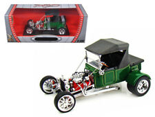 1923 Ford T-Bucket Soft Top 1/18 Diecast Car Model