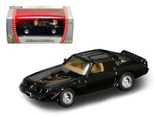 1979 Pontiac Firebird Trans Am 1/43 Diecast Car