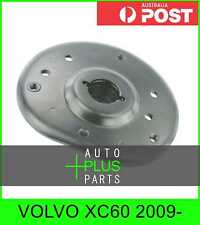 Fits VOLVO XC60 2009- - FRONT SHOCK ABSORBER SUPPORT