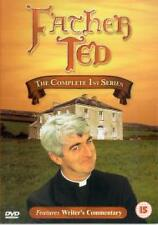 Father Ted - Series 1 - Complete (DVD, 2001)