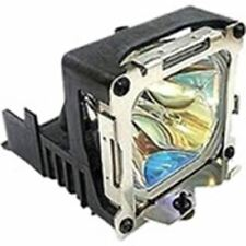 BenQ Replacement Lamp - 230 W Projector Lamp - UHP - 3500 Hour Normal, 5000 Hour