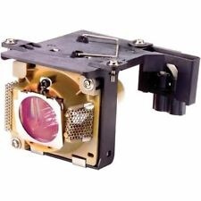 BenQ Projector Replacement Lamp - 230W - 3000 Hour, 4000 Hour Economy Mode (5J.J