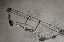 HOYT VECTOR 38 ULTRA XT - RIGHT HANDED -  COMPOUND BOW