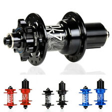 32H XD 11S MTB Mountain Bike Front&Rear Hubs 32H for Standard Shimano 8-11S#D#