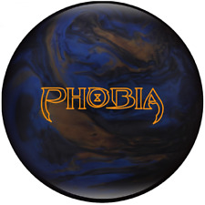 Hammer Phobia Bowling Ball Reactive Ball with Hook