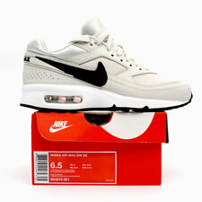 Nike Air Max BW Classic 90 1 Thea NEW IN BOX Retaipricel 229,90