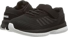 K-Swiss 25482-002-M Baby Tubes Infinity Vlc Sneaker- Choose SZ/Color.
