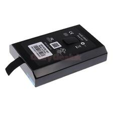 HDD Internal Hard Drive Disk Kit for Microsoft Xbox 360 Slim Console Game