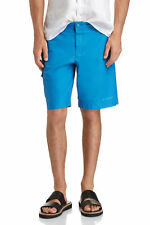 NEW Sportscraft MENS Quirk Board Short Shorts