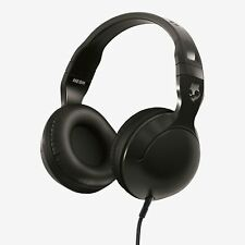 NEW SKULLCANDY HESH 2 OVER-EAR HEADPHONE