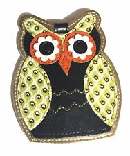 Ganz Owl Luggage tags by Ganz 3 styles to choose from ER18902