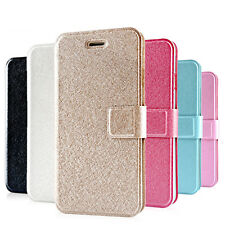 "Holder Cover Phone Protection Case Cover For iPone 6 4.7""/Plus 5.5"" gj9"