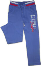 BNWT Lonsdale Girls Trackpants 'Denny'