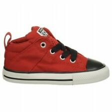 Converse Kids' Chuck Taylor All Star Axel Mid (Infant/Toddler)