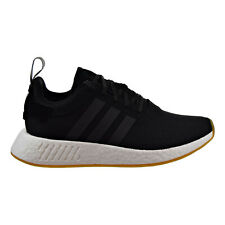 Adidas Originals NMD R2 Men's Shoes Core Black/Utility Black/Trace Cargo BY9917