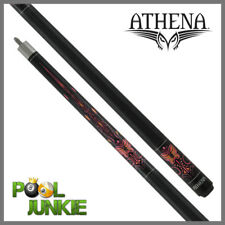 Athena ATH39 Butterfly Boot Pool Cue