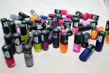 20 Nail Polish Party Pack Bulk wholesale Lots Different Brands