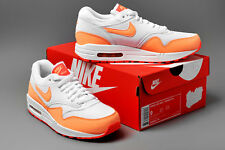 Nike Wmns Air Max 1 Women's Shoes NEW