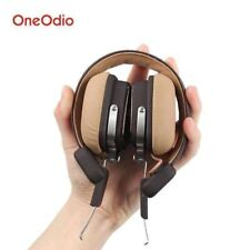 Bluetooth Headphones Stereo Headset With Microphone 4.1 Bluetooth