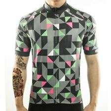 2017 Cycling Jersey Mtb Bicycle Clothing Bike Wear Clothes