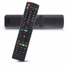 Universal 915+ Remote Control Controller Replacement For LG SMART LED TV LOT BU