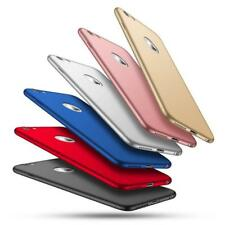 Ultra Thin Full Body iPhone Case with Protective Screen