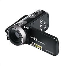 1.5 Inch TFT 16MP 8X Digital Zoom Video Camcorder Camera DV USB 2.0 Modern