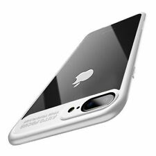 Luxury Glossy Case For iPhone Ultra Thin TPU Silicone Cover For Apple Phone