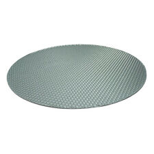 Kimberley ROUND SKYLIGHT DIFFUSER PANEL Reduces Glare *AUS Brand- 300mm Or 400mm