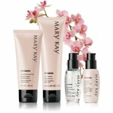 NEW Mary Kay TimeWise Miracle Set SOLD SEPARATELY