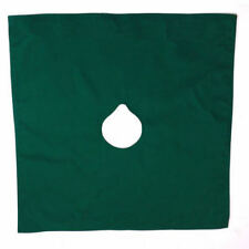 1Pc Surgical Drapes Medical Hole Towels Face For Dentist Dental Instrument