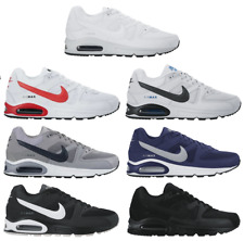 Nike Air Max Command, Trainers, Ltd, Classic, Trainers, 694832, 629993