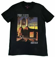 Pink Floyd Animals Unisex Official Tee Shirt Brand New Various Sizes