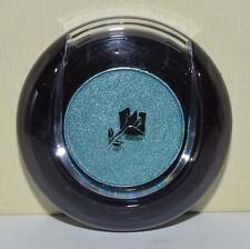LANCOME Officially In #404 Shimmer Color Design Eye Shadow ~ FULL SIZE ~ BNIB