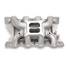 Edelbrock 7564 RPM Air Gap Intake Manifold, Ford 351C (Fits: Ford)